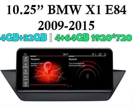 "10.25"" ANDROID 9.0 4GB+32